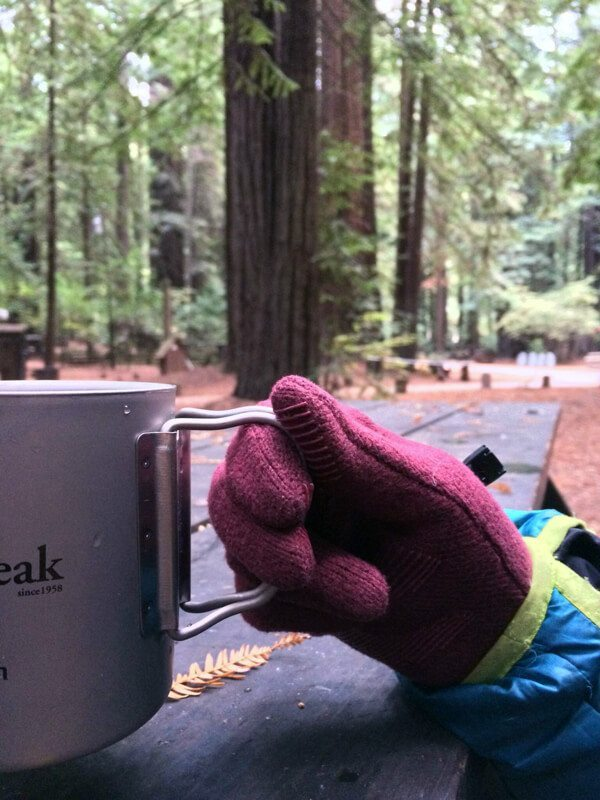 Outdoor Research Longhouse Gloves Review