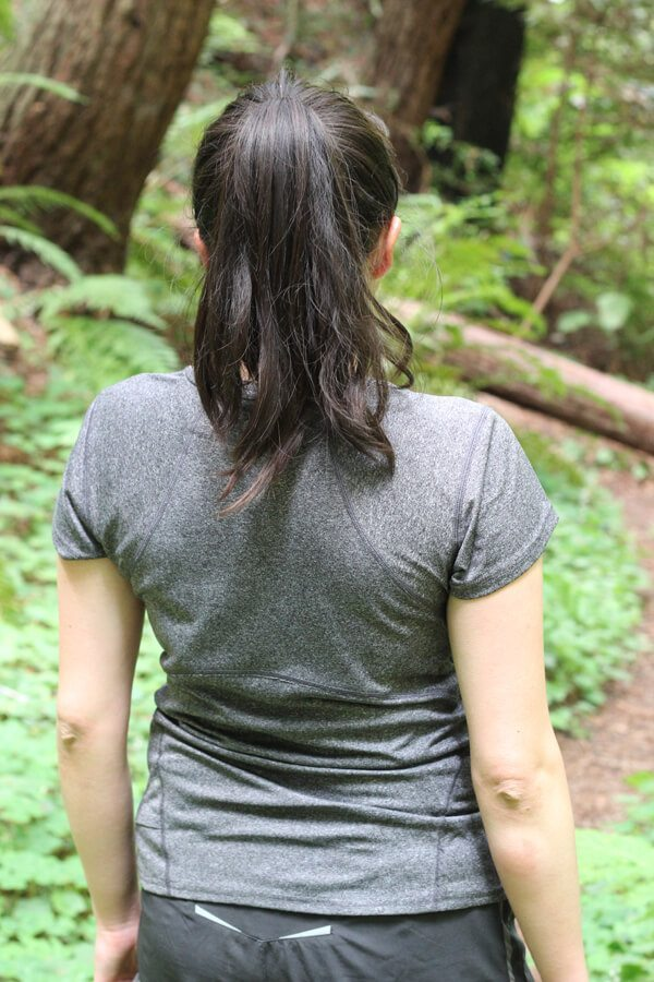 Outdoor Research Ignitor Tee Review