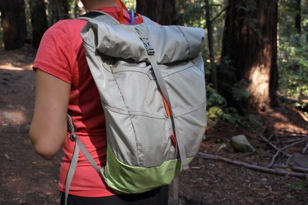 Boreas Gear Topaz 25 Review