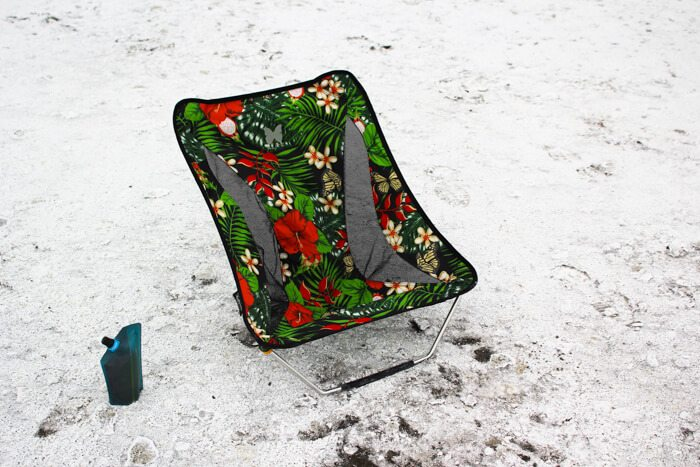 Alite Designs Mayfly Chair Review