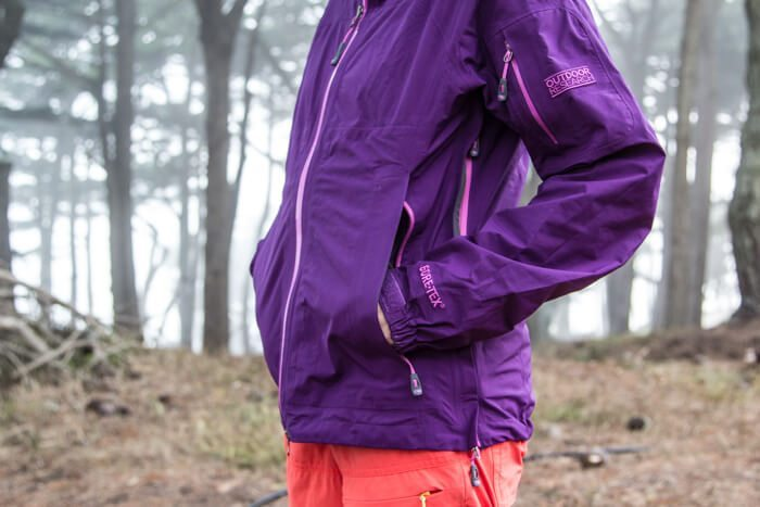 Outdoor Research Aspire Jacket Littlegrunts Com
