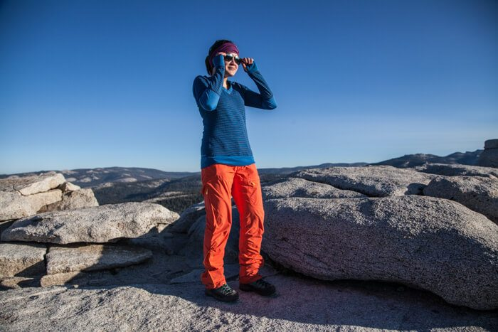 Outdoor Research Umbra Hoody Review