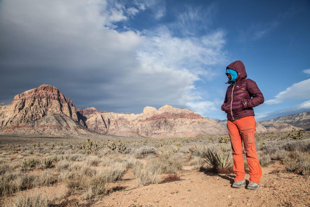 La Sportiva Boulder X Review