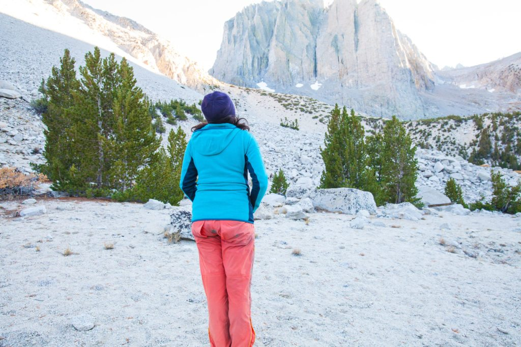 Patagonia Better Sweater Fleece Hoody Review