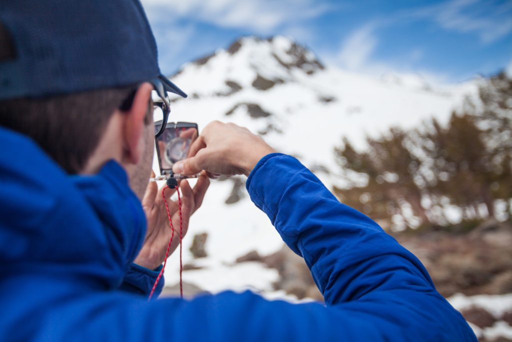 Outdoor Research Ascendant Hoody Review