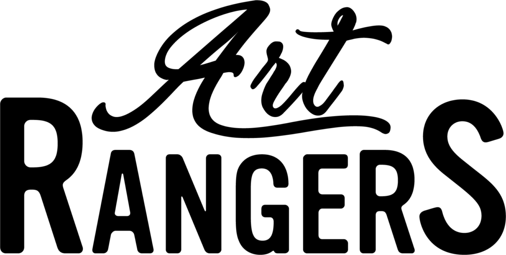 Art Rangers National Park Foundation
